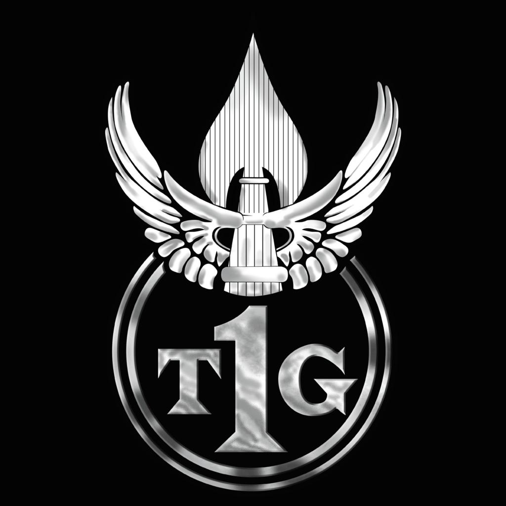 T1G-logo